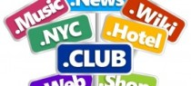 new-gtlds-news